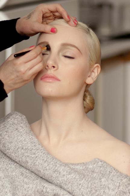 makeup for headshot photography Robert McGee Photography 3262